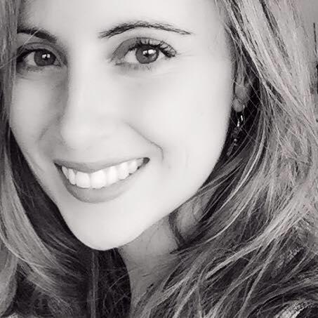 Laura Piper